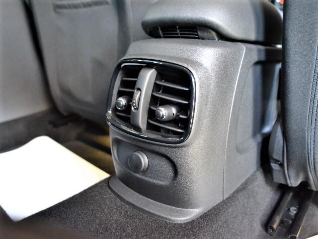 クーパーS クラブマン 認定中古車 ワンオーナー HDDナビ LEDヘッドライト バックカメラ ドライビングモード Dアシスト 17インチ黒AW(18枚目)