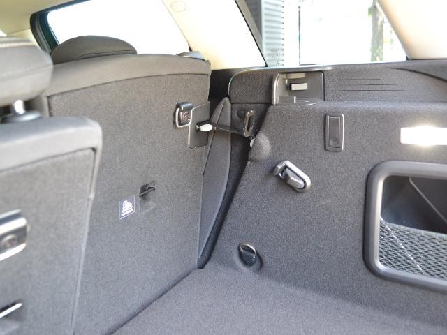 クーパーS クラブマン 認定中古車 ワンオーナー HDDナビ LEDヘッドライト バックカメラ ドライビングモード Dアシスト 17インチ黒AW(28枚目)