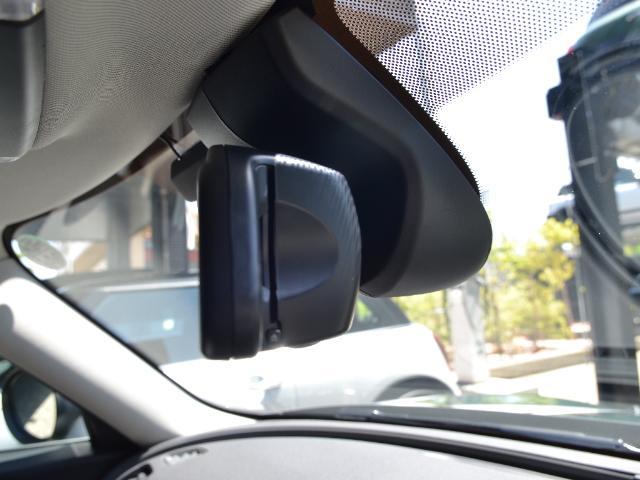クーパーS クラブマン 認定中古車 ワンオーナー HDDナビ LEDヘッドライト バックカメラ ドライビングモード Dアシスト 17インチ黒AW(47枚目)