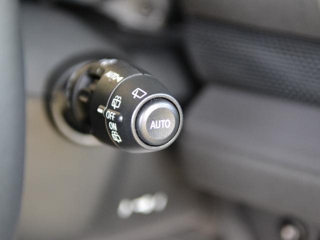 クーパーS クラブマン 認定中古車 ワンオーナー HDDナビ LEDヘッドライト バックカメラ ドライビングモード Dアシスト 17インチ黒AW(50枚目)