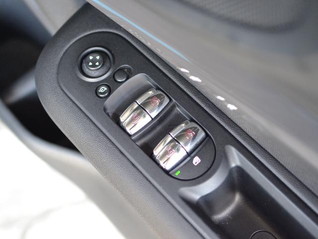 クーパーS クラブマン 認定中古車 ワンオーナー HDDナビ LEDヘッドライト バックカメラ ドライビングモード Dアシスト 17インチ黒AW(51枚目)