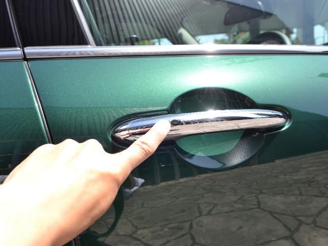 クーパーS クラブマン 認定中古車 ワンオーナー HDDナビ LEDヘッドライト バックカメラ ドライビングモード Dアシスト 17インチ黒AW(53枚目)