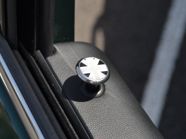 クーパーS クラブマン 認定中古車 ワンオーナー HDDナビ LEDヘッドライト バックカメラ ドライビングモード Dアシスト 17インチ黒AW(54枚目)