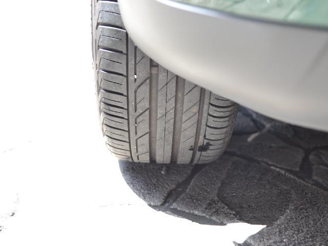 クーパーS クラブマン 認定中古車 ワンオーナー HDDナビ LEDヘッドライト バックカメラ ドライビングモード Dアシスト 17インチ黒AW(61枚目)