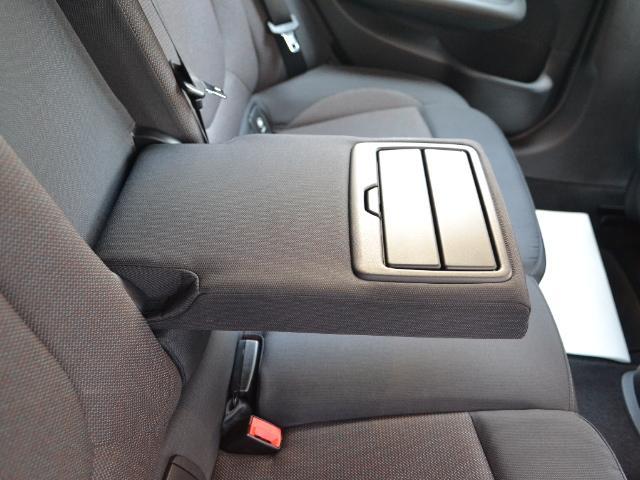 クーパーD クラブマン 認定中古車 ワンオーナー HDDナビ LEDヘッドライト バックカメラ 17インチブラックAW(15枚目)