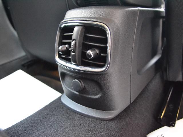 クーパーD クラブマン 認定中古車 ワンオーナー HDDナビ LEDヘッドライト バックカメラ 17インチブラックAW(17枚目)