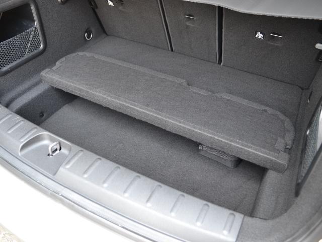 クーパーD クラブマン 認定中古車 ワンオーナー HDDナビ LEDヘッドライト バックカメラ 17インチブラックAW(22枚目)