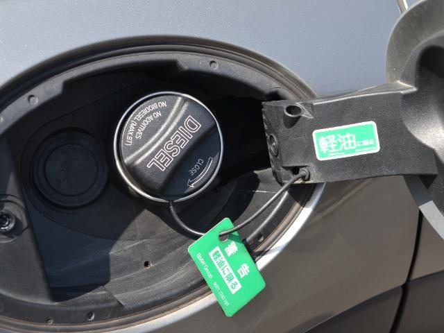 クーパーD クラブマン 認定中古車 ワンオーナー HDDナビ LEDヘッドライト バックカメラ 17インチブラックAW(48枚目)