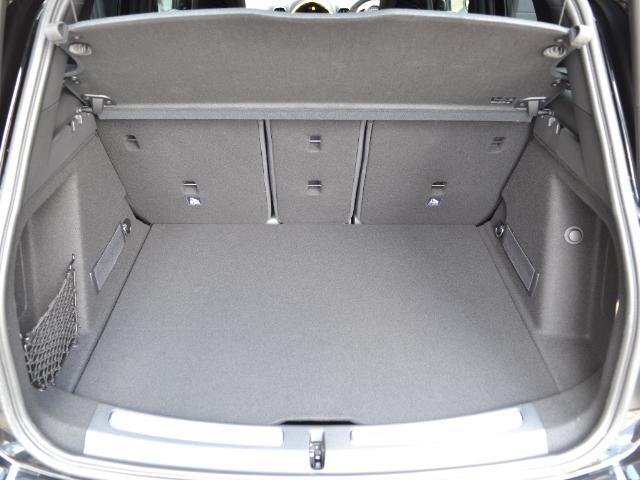 ジョンクーパーワークス クロスオーバー 認定中古車 ワンオーナー 地デジ ハーマンカードンオーディオ タッチ式HDDナビ LEDヘッドライト バックカメラ シートヒーター 19インチAW ドラレコ(21枚目)