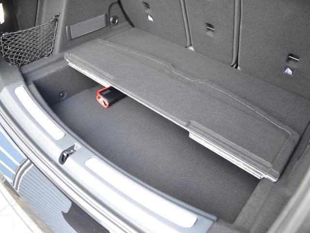ジョンクーパーワークス クロスオーバー 認定中古車 ワンオーナー 地デジ ハーマンカードンオーディオ タッチ式HDDナビ LEDヘッドライト バックカメラ シートヒーター 19インチAW ドラレコ(22枚目)