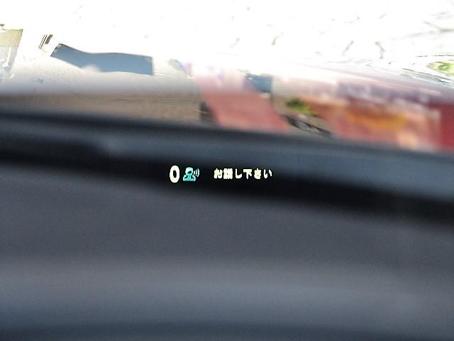ジョンクーパーワークス クロスオーバー 認定中古車 ワンオーナー 地デジ ハーマンカードンオーディオ タッチ式HDDナビ LEDヘッドライト バックカメラ シートヒーター 19インチAW ドラレコ(33枚目)
