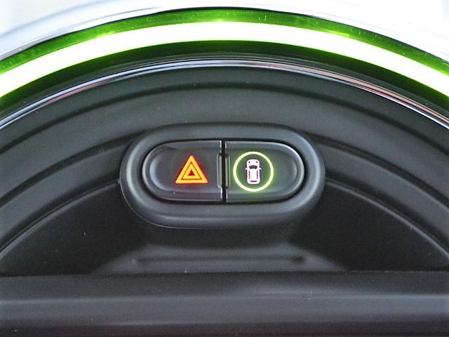 ジョンクーパーワークス クロスオーバー 認定中古車 ワンオーナー 地デジ ハーマンカードンオーディオ タッチ式HDDナビ LEDヘッドライト バックカメラ シートヒーター 19インチAW ドラレコ(46枚目)