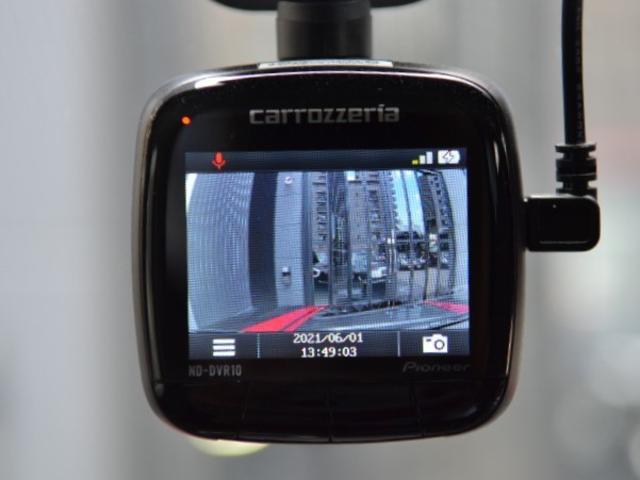 ジョンクーパーワークス クロスオーバー 認定中古車 ワンオーナー 地デジ ハーマンカードンオーディオ タッチ式HDDナビ LEDヘッドライト バックカメラ シートヒーター 19インチAW ドラレコ(49枚目)