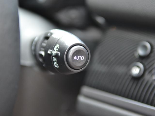 ジョンクーパーワークス クロスオーバー 認定中古車 ワンオーナー 地デジ ハーマンカードンオーディオ タッチ式HDDナビ LEDヘッドライト バックカメラ シートヒーター 19インチAW ドラレコ(53枚目)