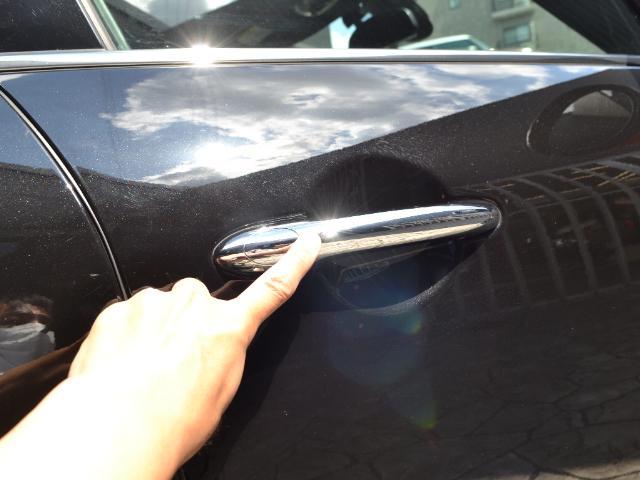 ジョンクーパーワークス クロスオーバー 認定中古車 ワンオーナー 地デジ ハーマンカードンオーディオ タッチ式HDDナビ LEDヘッドライト バックカメラ シートヒーター 19インチAW ドラレコ(56枚目)
