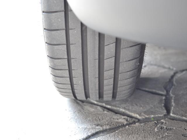 ジョンクーパーワークス クロスオーバー 認定中古車 ワンオーナー 地デジ ハーマンカードンオーディオ タッチ式HDDナビ LEDヘッドライト バックカメラ シートヒーター 19インチAW ドラレコ(66枚目)