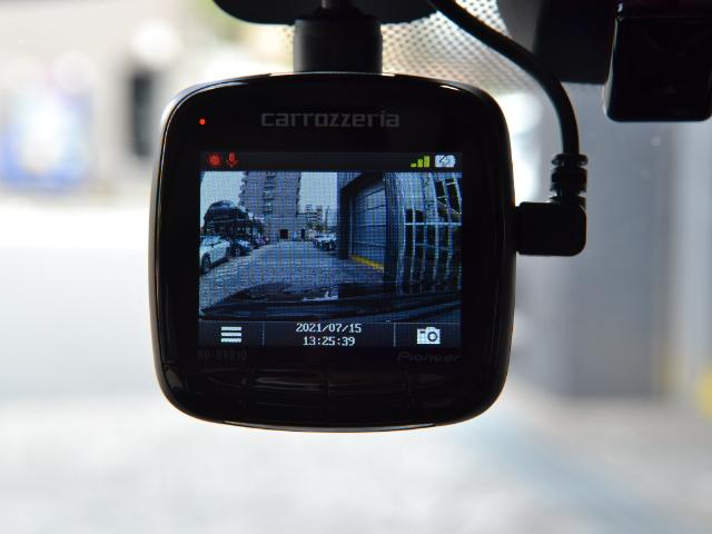 クーパーSD クラブマン 認定中古車 ワンオーナー 地デジ HDDナビ LEDヘッドライト バックカメラ ドライビングモード ドラレコ 17インチAW(45枚目)