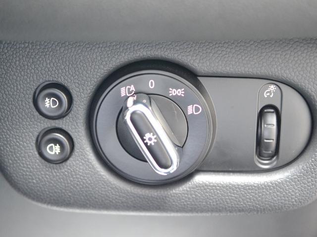 クーパーSD クラブマン 認定中古車 ワンオーナー 地デジ HDDナビ LEDヘッドライト バックカメラ ドライビングモード ドラレコ 17インチAW(48枚目)