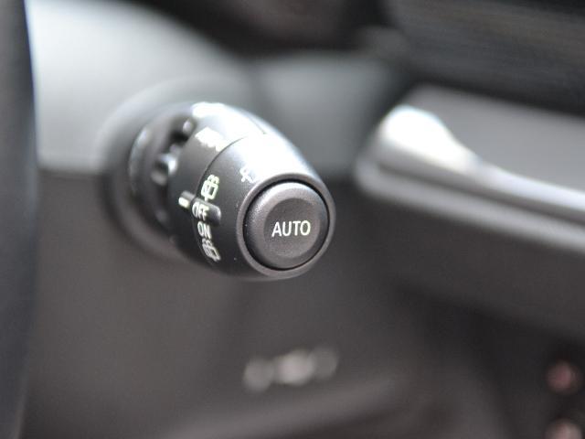 クーパーSD クラブマン 認定中古車 ワンオーナー 地デジ HDDナビ LEDヘッドライト バックカメラ ドライビングモード ドラレコ 17インチAW(49枚目)