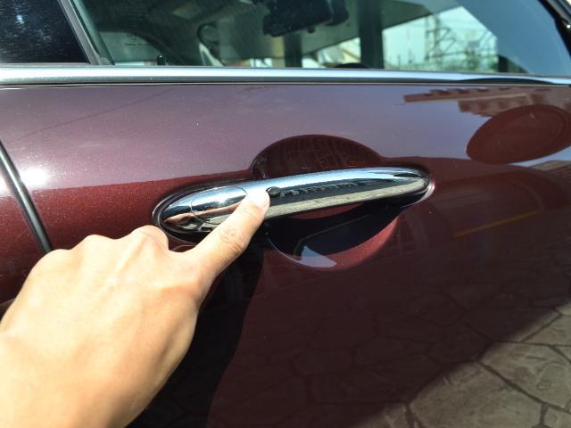 クーパーSD クラブマン 認定中古車 ワンオーナー 地デジ HDDナビ LEDヘッドライト バックカメラ ドライビングモード ドラレコ 17インチAW(52枚目)