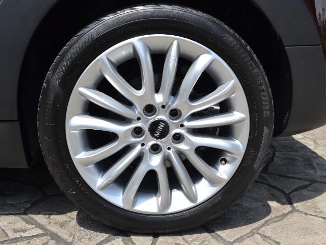 クーパーSD クラブマン 認定中古車 ワンオーナー 地デジ HDDナビ LEDヘッドライト バックカメラ ドライビングモード ドラレコ 17インチAW(57枚目)