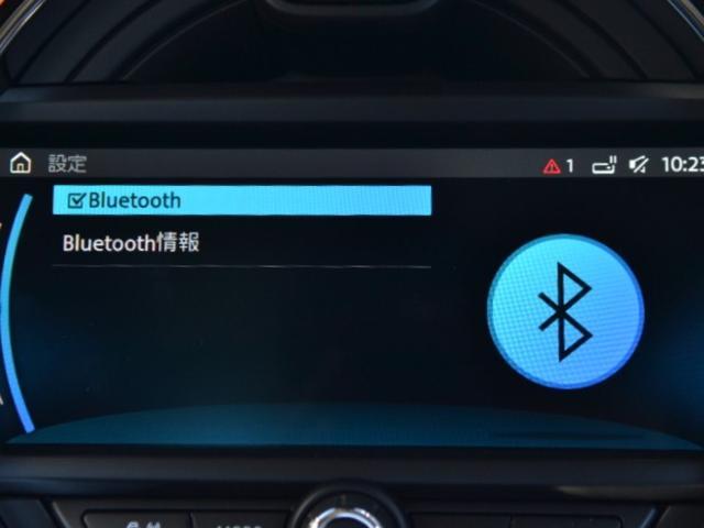 クーパーSD 3ドア 認定中古車 ワンオーナー 地デジ タッチ式HDDナビ LEDヘッドライト バックカメラ SOSコール ACC Dモード Dアシスト 17インチAW ブラックジャックルーフ(30枚目)