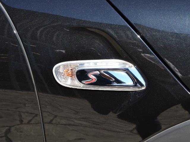 クーパーSD 3ドア 認定中古車 ワンオーナー 地デジ タッチ式HDDナビ LEDヘッドライト バックカメラ SOSコール ACC Dモード Dアシスト 17インチAW ブラックジャックルーフ(50枚目)