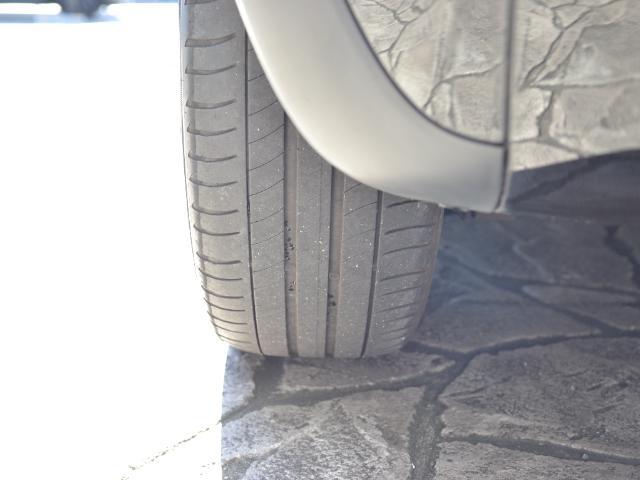 クーパーSD 3ドア 認定中古車 ワンオーナー 地デジ タッチ式HDDナビ LEDヘッドライト バックカメラ SOSコール ACC Dモード Dアシスト 17インチAW ブラックジャックルーフ(54枚目)