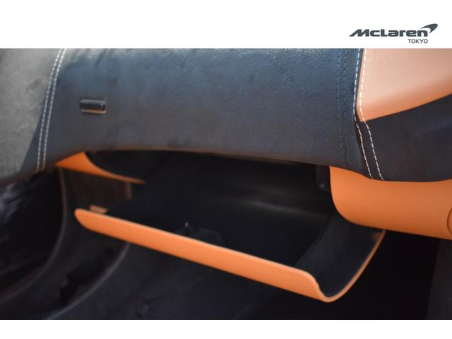 「マクラーレン」「マクラーレン 570GT」「クーペ」「東京都」の中古車14