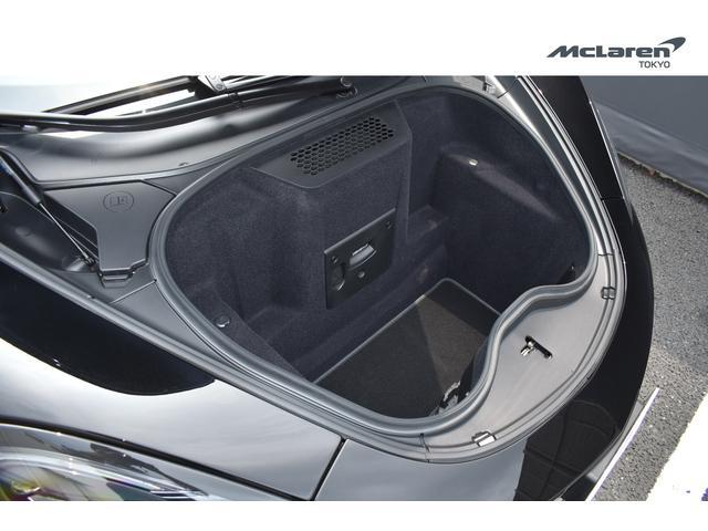 「マクラーレン」「マクラーレン 570GT」「クーペ」「東京都」の中古車17