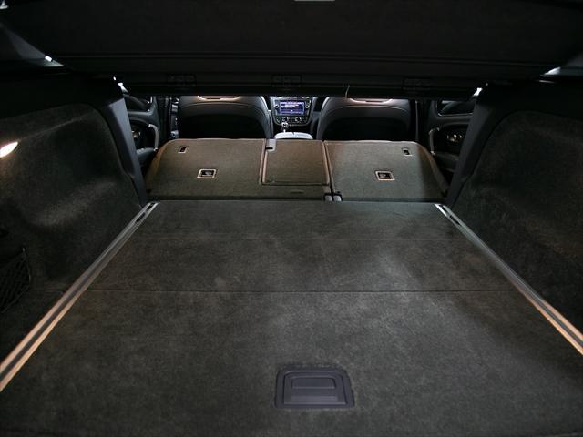 「ベントレー」「ベントレー ベンテイガ」「SUV・クロカン」「東京都」の中古車6