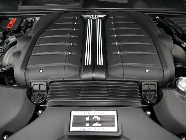 「ベントレー」「ベントレー ベンテイガ」「SUV・クロカン」「東京都」の中古車24