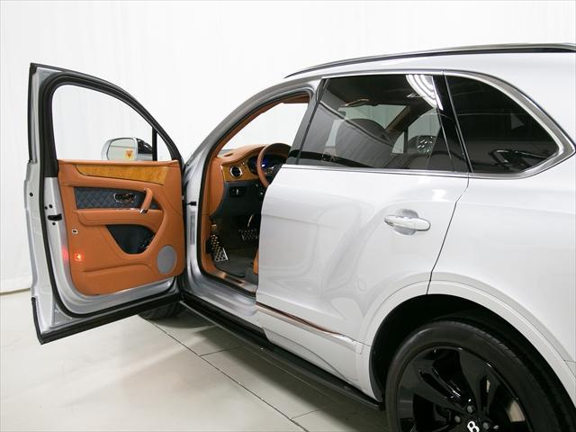 4WD ツーリングスペック(7枚目)