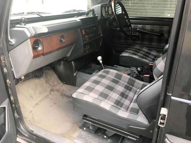 「メルセデスベンツ」「ゲレンデヴァーゲン」「SUV・クロカン」「神奈川県」の中古車11