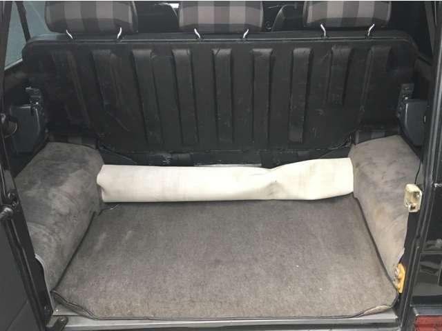 「メルセデスベンツ」「ゲレンデヴァーゲン」「SUV・クロカン」「神奈川県」の中古車16