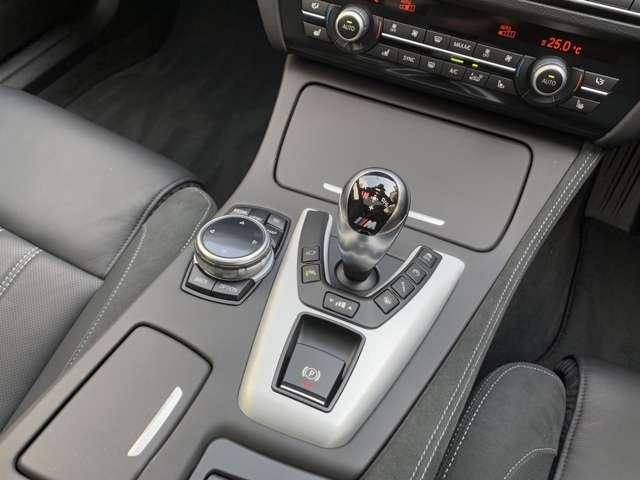 M530ヤーレ特別仕様限定車 世界300台/国内正規11台(13枚目)