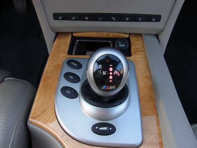 M5 HF21インチ 開放B付きmfr 車高調(13枚目)