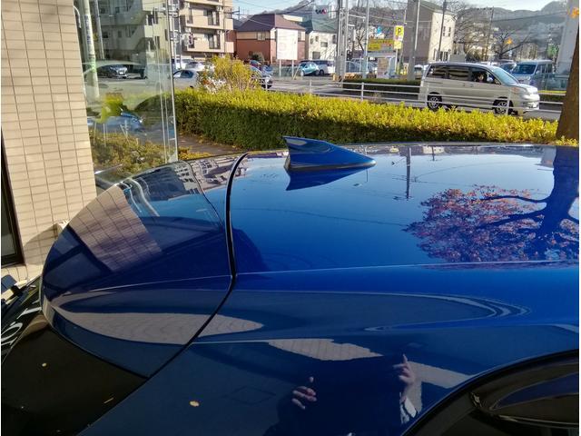 「ルノー」「 メガーヌ」「コンパクトカー」「東京都」の中古車34