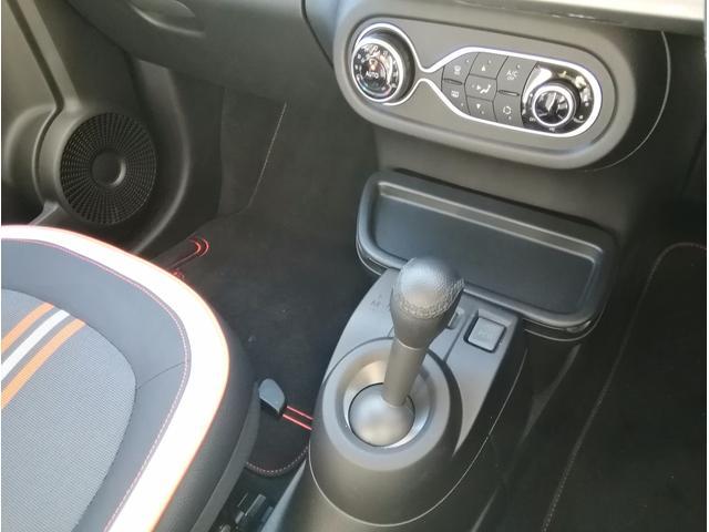 「ルノー」「 トゥインゴ」「コンパクトカー」「東京都」の中古車10