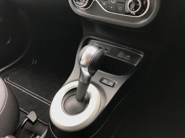 「ルノー」「トゥインゴ」「コンパクトカー」「東京都」の中古車11