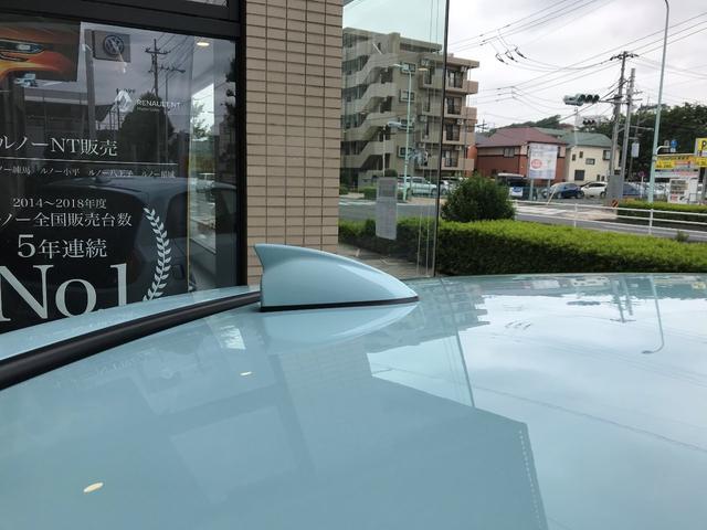 「ルノー」「トゥインゴ」「コンパクトカー」「東京都」の中古車26