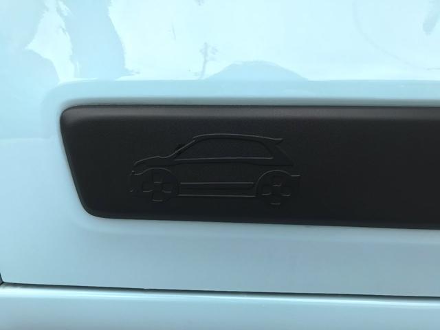 「ルノー」「トゥインゴ」「コンパクトカー」「東京都」の中古車28