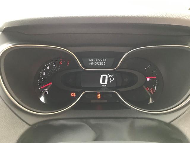 「ルノー」「キャプチャー」「SUV・クロカン」「東京都」の中古車16