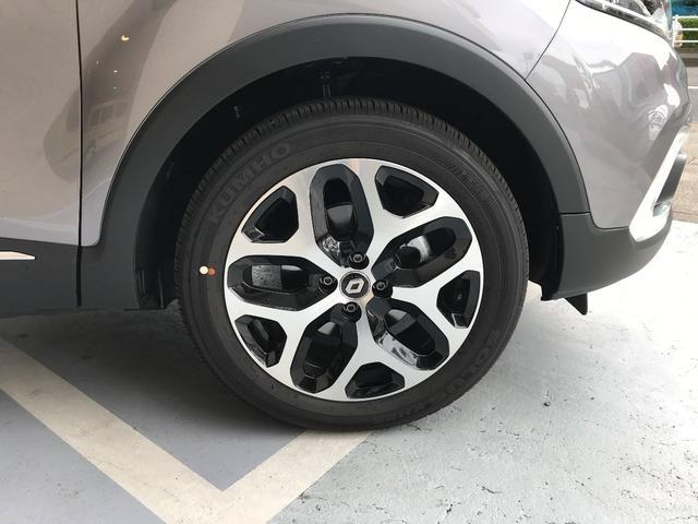 「ルノー」「キャプチャー」「SUV・クロカン」「東京都」の中古車22
