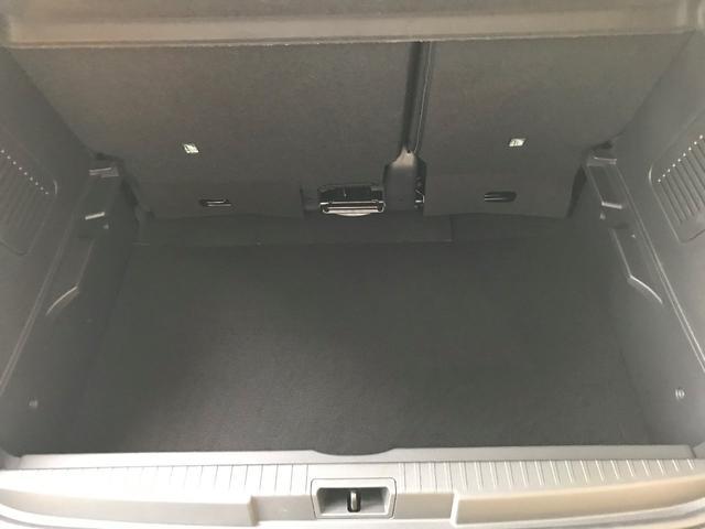 「ルノー」「キャプチャー」「SUV・クロカン」「東京都」の中古車27