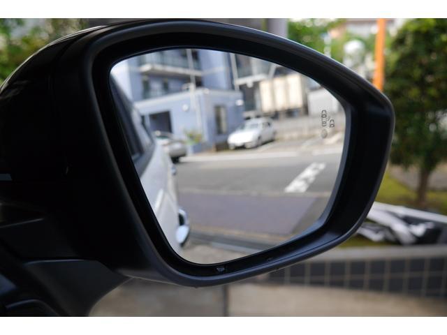 「シトロエン」「シトロエン C3」「コンパクトカー」「神奈川県」の中古車21