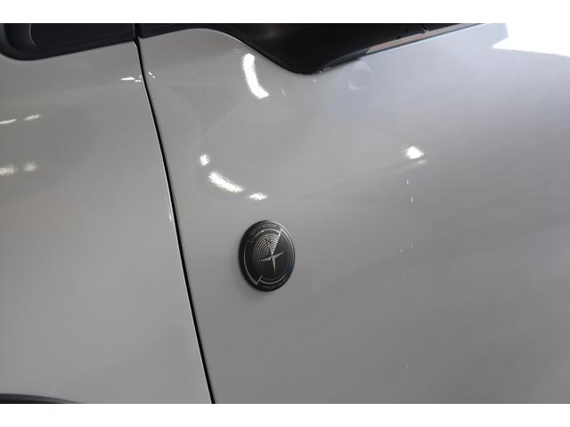 「プジョー」「プジョー 2008」「SUV・クロカン」「神奈川県」の中古車15