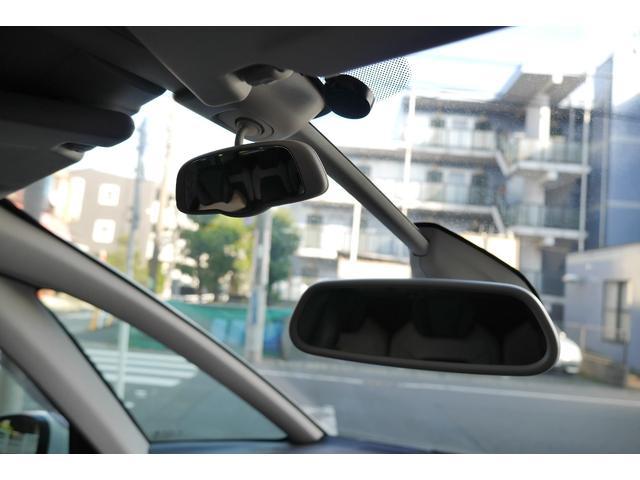 「シトロエン」「シトロエン C4 ピカソ」「ミニバン・ワンボックス」「神奈川県」の中古車10