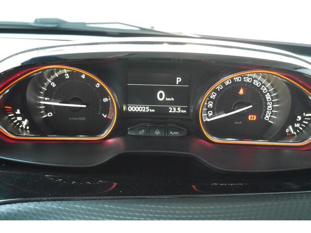 「プジョー」「プジョー 2008」「SUV・クロカン」「神奈川県」の中古車6