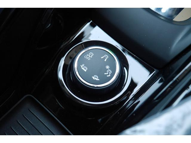 「プジョー」「プジョー 2008」「SUV・クロカン」「神奈川県」の中古車7
